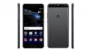 Huawei P10 Basın Görseli Sızdı