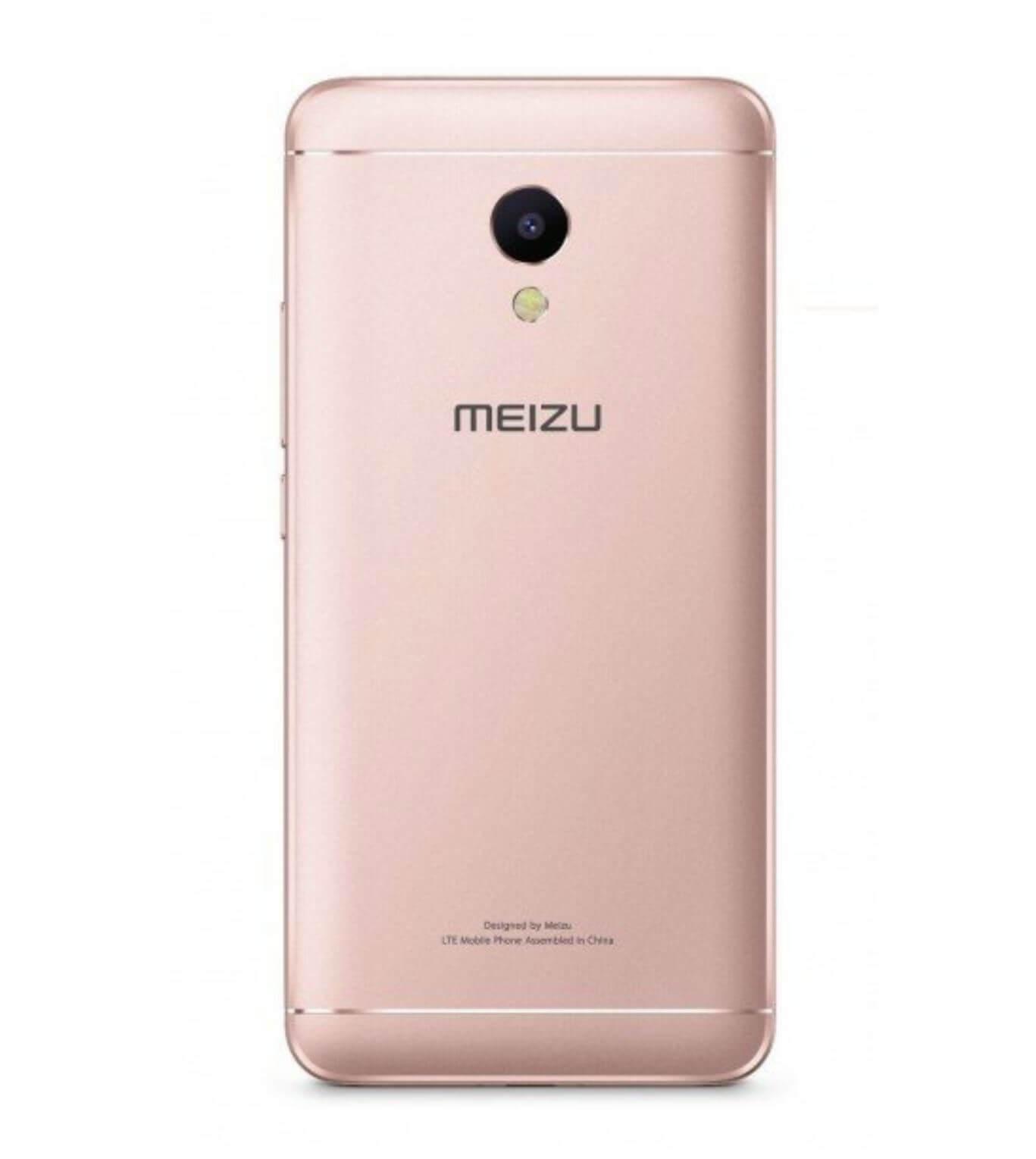 Meizu M5s Fiyatı, Yorumları ve Özellikleri - Cepkolik