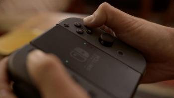 Sony Switch Hakkında Ortaya Atılan Yeni İddialar
