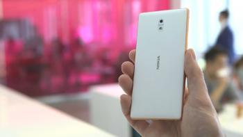 Nokia 3 Akıllı Telefonları Tüm Özellikler ve Satış Fiyatı