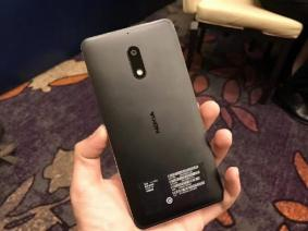 Nokia 5 Özellikleri, Çıkış Tarihi ve Fiyatı
