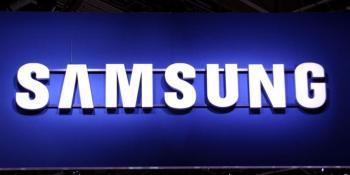 Samsung Exynos 9 Hakkında İlk Bilgiler Gelmeye Başladı