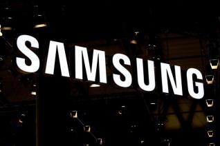 Samsung Exynos 9 Serisi 8895 Tanıtıldı. Tüm Özellikleri