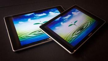 Samsung Galaxy Book Tanıtıldı! Tüm Özellikleri Ve Fiyatı