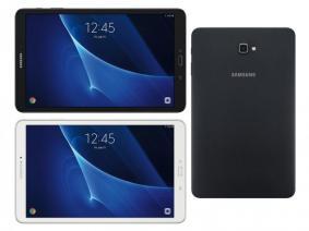 Samsung Galaxy Tab S3 Tanıtıldı. Tüm Özellikleri ve Fiyatı