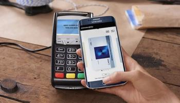 Google Android Pay'a 9 Banka Daha Eklendi