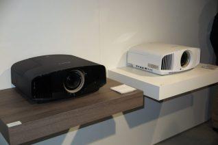 Sony VPL-VW550ES 4K Özellikleri ve Satış Fiyatı