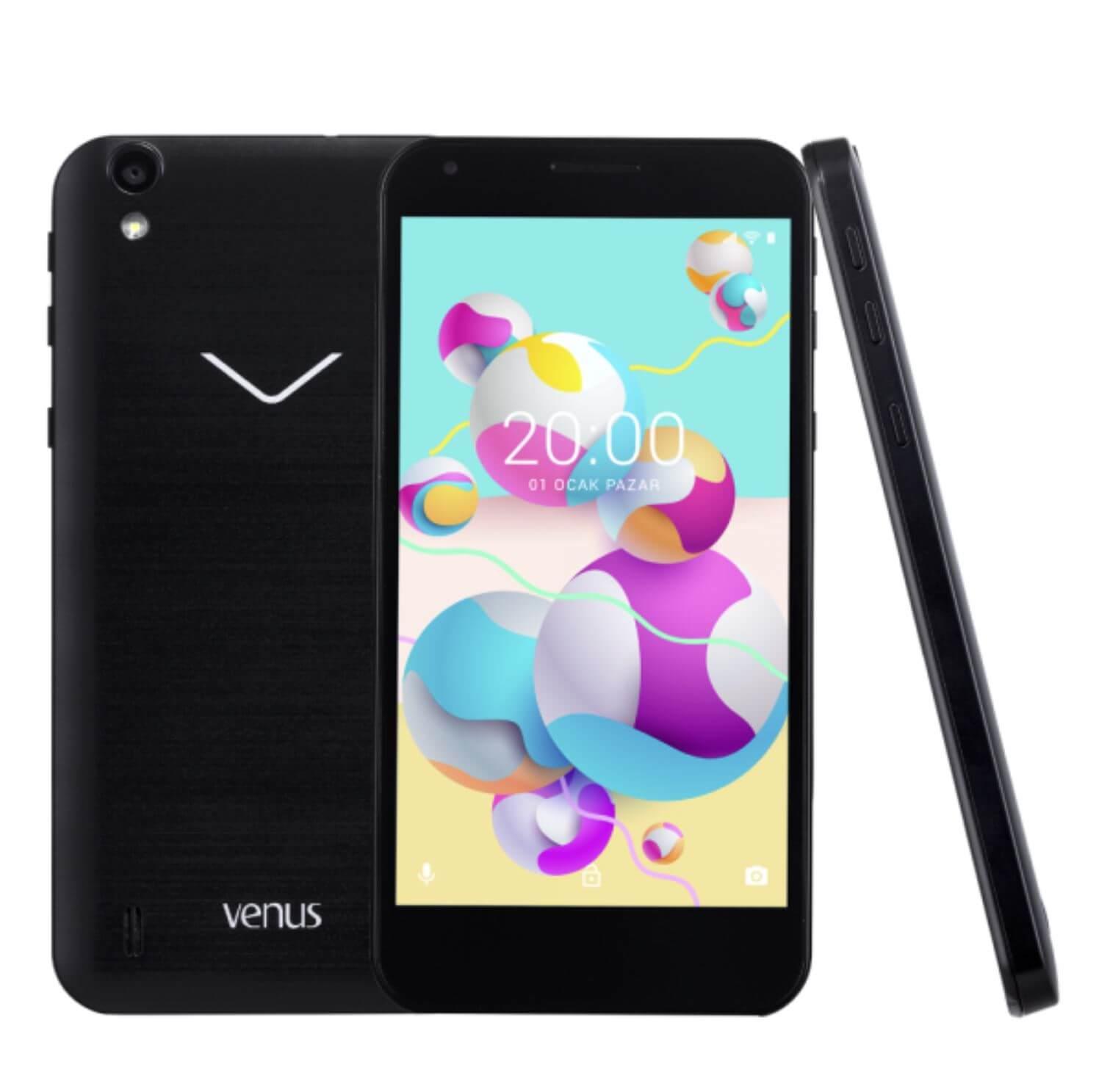Vestel Venus 5000