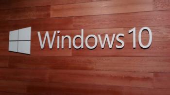 Windows 10 Redstone 3 Güncellemesi Hakkında İlk Bilgiler