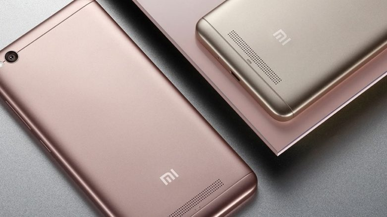 Xiaomi MAE136 Özellikleri, Çıkış Tarihi Ve Fiyatı