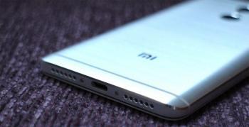 Xiaomi Redmi Pro 2 Özellikleri sızdı!