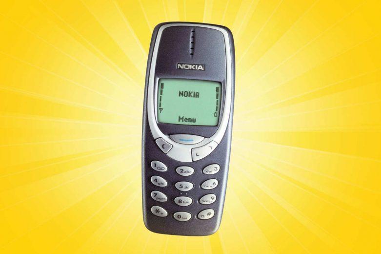 Yeni Nokia 3310 Özellikleri, Çıkış Tarihi ve Fiyatı