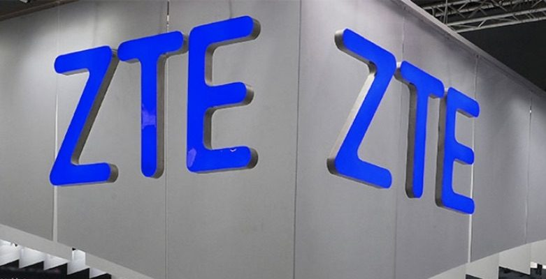 ZTE, MWC'de ilk Gigabit Telefonu Duyuracak