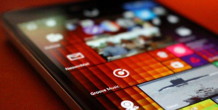 Microsoft, Groove Music Servisinde Kampanyasına Devam Ediyor