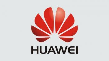 Huawei Kendi Dijital Asistanını Geliştiriyor