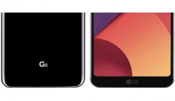 LG G6 ve Galaxy S8'in Çıkış Tarihi Belli Oldu