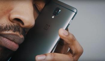 OnePlus Yeni Reklamı ile Yine Kendinden Söz Ettiriyor