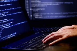 Project Zero Ekibi Edge ve Internet Explorer'da Bulunan Bir Açığı Deşifre Etti