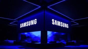 Samsung Galaxy Tab S3 İçin Yeni Bir Görsel Sızdırıldı