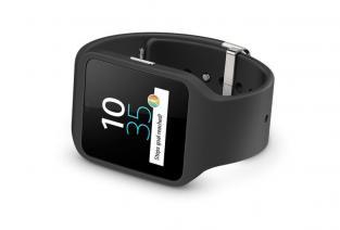 Android Wear 2.0 Güncellemesi SmartWatch 3 Akıllı Saatine Gelmiyor