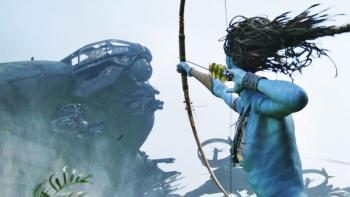 Ubisoft, Avatar Evreninde Geçen Oyun Geliştiriyor