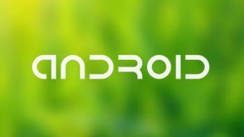 Android O Geliştirici Sürümü Yayınlandı. Ortaya Çıkan Özellikler