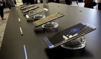 Samsung Galaxy Note 8 Tüm Özellikleri ve Çıkış Tarihi