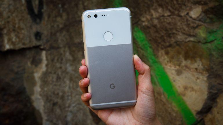 Google En Güvenli Akıllı Telefonlar Listesi Açıklandı Telefonlar ve Özellikleri