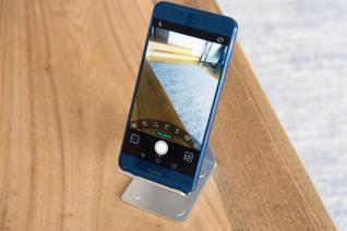 Huawei Honor Note 9 Özellikleri, Çıkış Tarihi ve Fiyatı