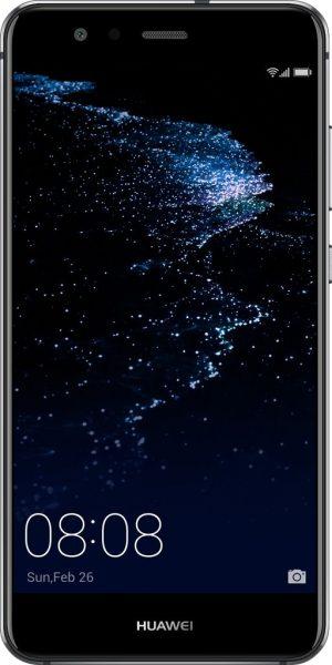 Huawei P10 Lite ve Huawei Honor Magic 2 karşılaştırması