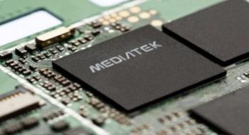 Mediatek ve TSMC 7nm Yonga Setleri Üretecek