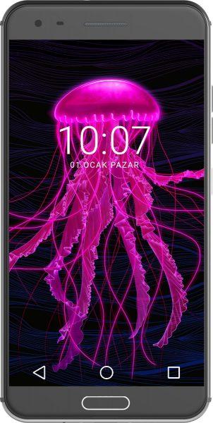 Samsung Galaxy On7 (2016) ve Vestel Venus Z10 karşılaştırması