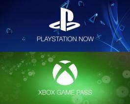 Xbox Game Pass Sistemi Tüm Detayları ve Fiyatı