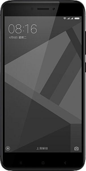 Samsung Galaxy S9 Plus ve Xiaomi Redmi 4X karşılaştırması