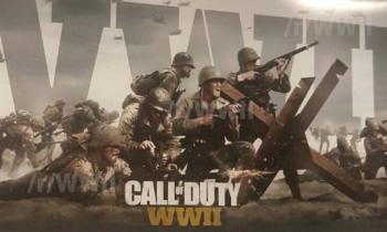 Call of Duty Serisi Köklerine mi Dönüyor?