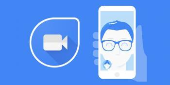 Google Duo 9 Sesli Arama Özelliği İle Geldi
