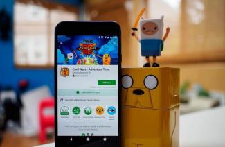 Google Play Her Hafta Ücretli Bir Uygulamayı Ücretsiz Sunacak