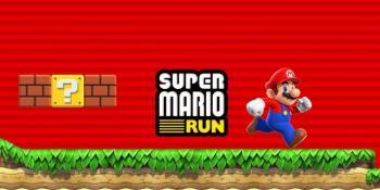 Super Mario Run Güncellendi, Yeni Karakterler Eklendi
