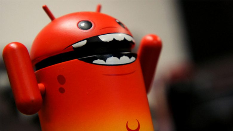 Android MilkyDoor Virüsünün Tehditleri Neler? Nasıl Korunabiliriz?