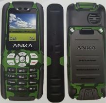 En Ucuz Asker Telefonu Modelleri