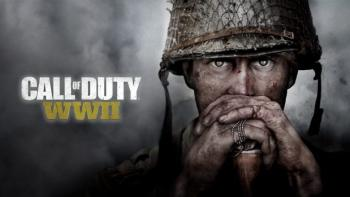 Call of Duty WWII Beklenen Tüm Özellikleri ve Çıkış Tarihi