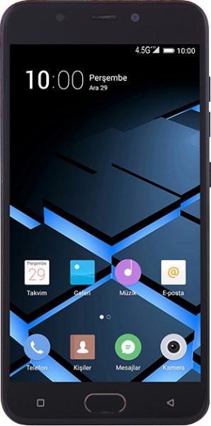 Casper VIA F1 ve Huawei Honor 7 karşılaştırması