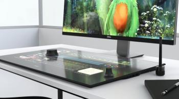 Dell UltraSharp UP2718Q Monitör Özellikleri ve Çıkış Tarihi