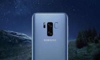 Galaxy Note 8'de Çift Kamera Kesinleşiyor