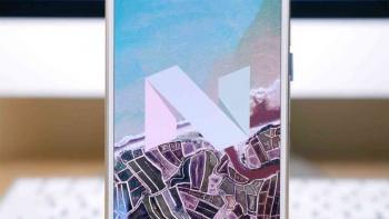 Google Pixel Android 7.1.2 Güncellemesi Sonunda Yayınlandı