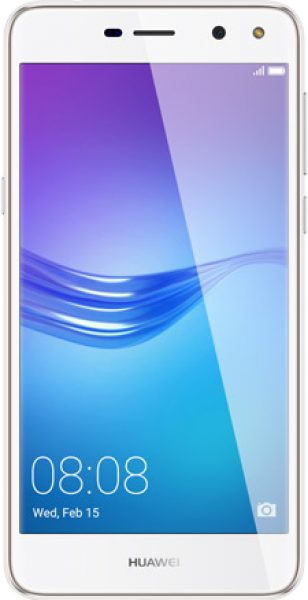 Huawei Y5 (2017) vs General Mobile GM 6 DS Karşılaştırması
