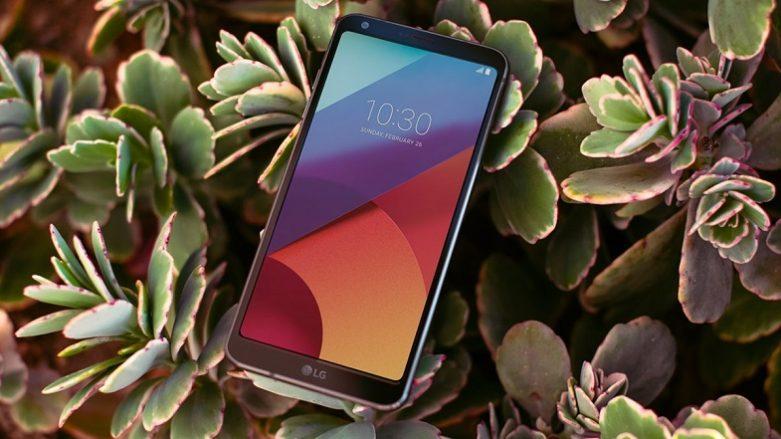 En Uygun Cep Telefonu – Haziran 2017