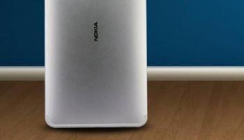 Nokia 9 Yeni Konsept Video ve Detaylar Ortaya Çıktı