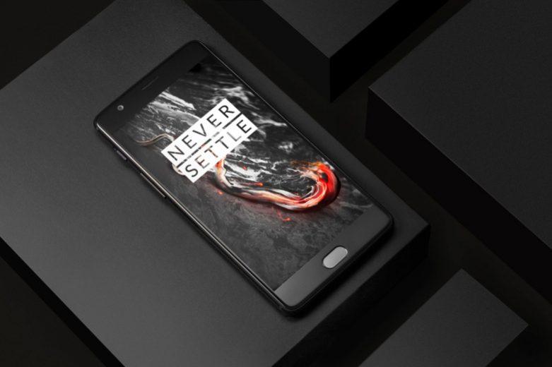 En İyi Telefonlar 2017