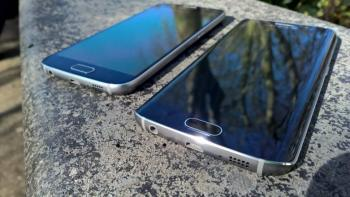 Samsung Galaxy S8 Active İlk Özellikler ve Çıkış Tarihi